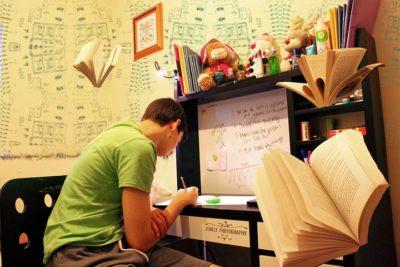 勉強 やっておくべき