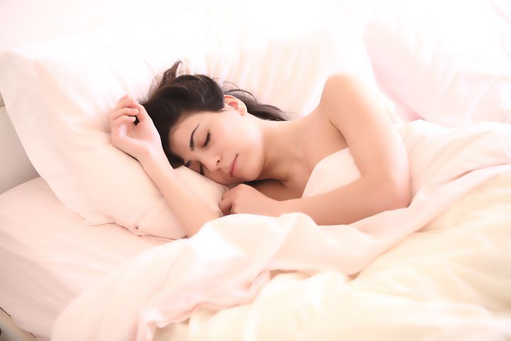 枕 黄ばみ