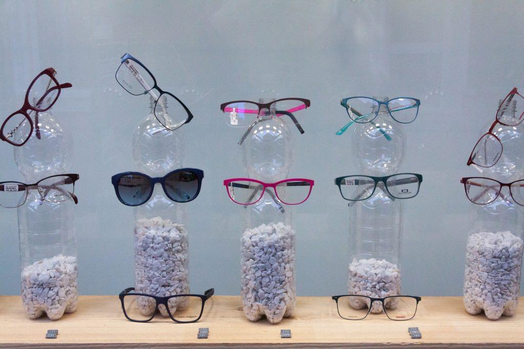 めがね メガネ