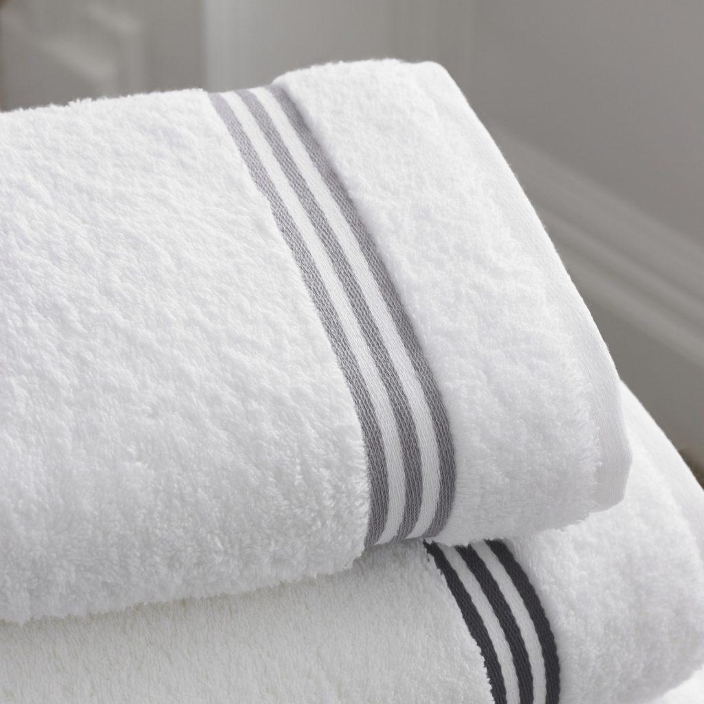 浴衣 雨対策