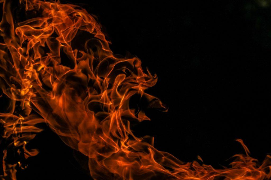 エアコン つけっぱなし 火事