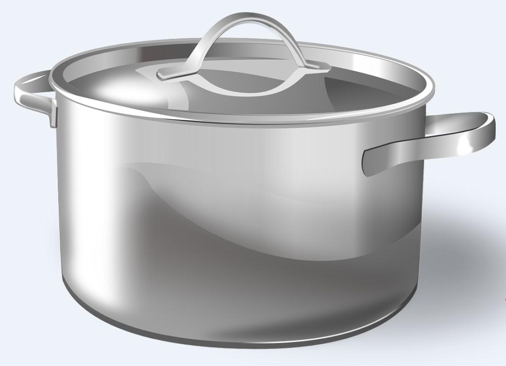 バーベキュー ご飯 炊く 道具